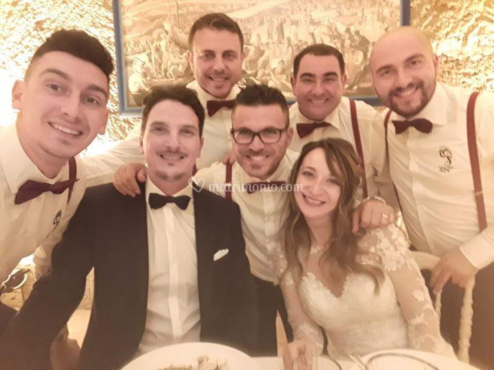 Wedding Valeria e Davide
