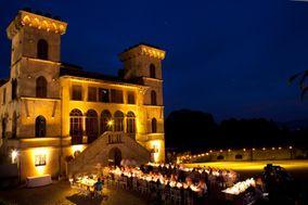 Castello I Bonsi By Castello Ricevimenti