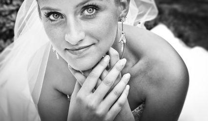 Innamorati Wedding Film 1