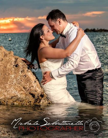 Dopo matrimonio