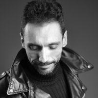 Gian Nicola Beraldo