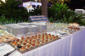 Le Cucine del Gusto Banqueting