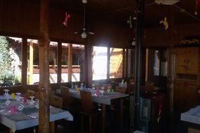 La Taverna di Oriolo
