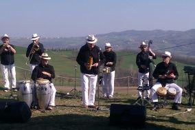 Don Ruiz Orquesta