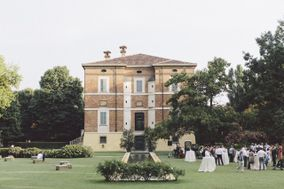 Villa Albera