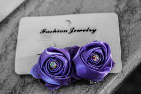 Fabry Foto Art