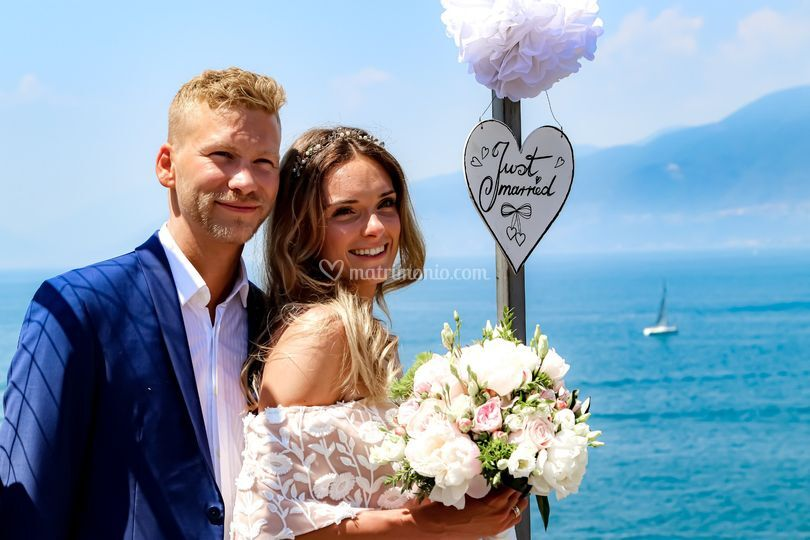 My Wedding Verona