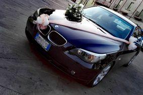 V.P. BMW