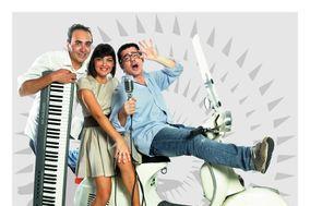 Extralarge - La Musica giusta per il tuo matrimonio