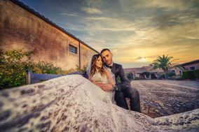 Filippo Monica Photo Wedding
