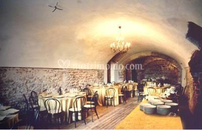 Taverna Ristorante