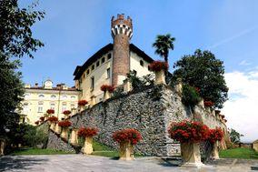 Castello di Castellengo