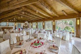 Hotel Italia - Ristorante Berta