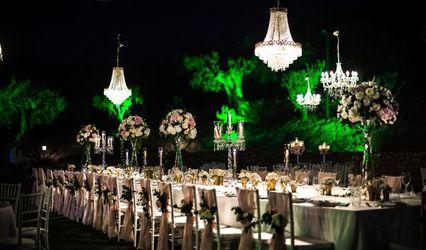 Giusy Guzzo Wedding & Event Designer