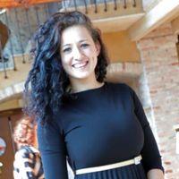 Miranda  Pashaj