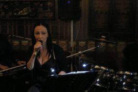Sharon Sciacca Cantante