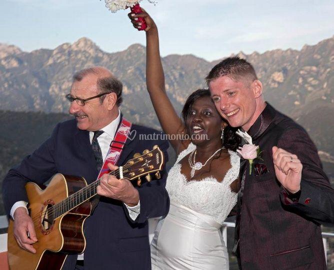 Eventi Musicali ad Amalfi