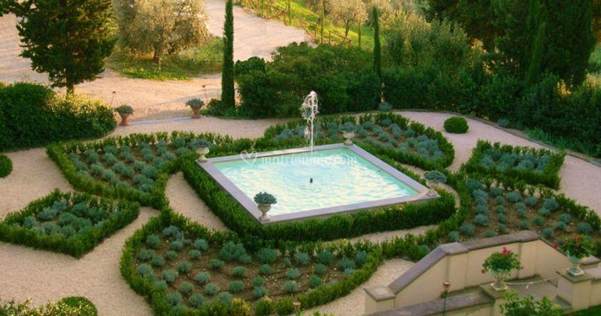 Catering Matrimoni Toscana Prezzi : Castello ricevimenti