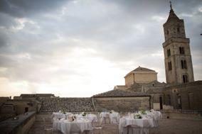 Villa Schiuma Catering
