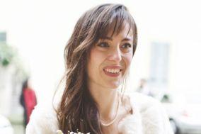 Chiara Cucci MakeUp Artist
