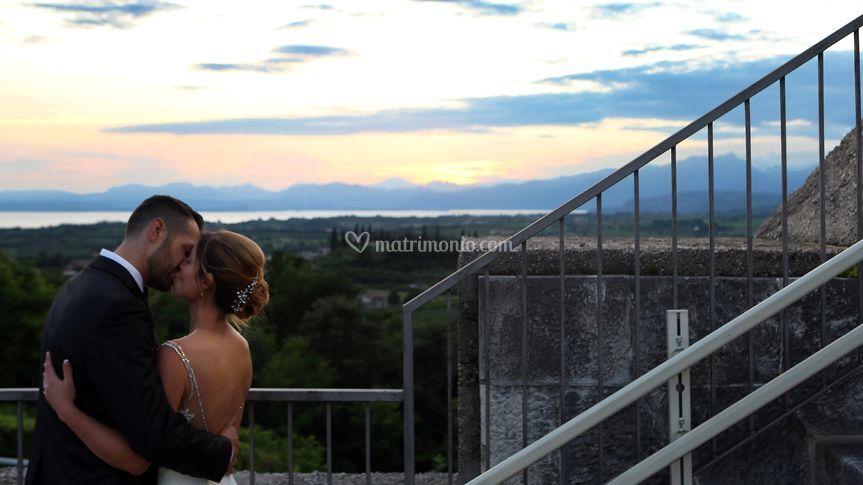 Idea video - Wedding Photograp