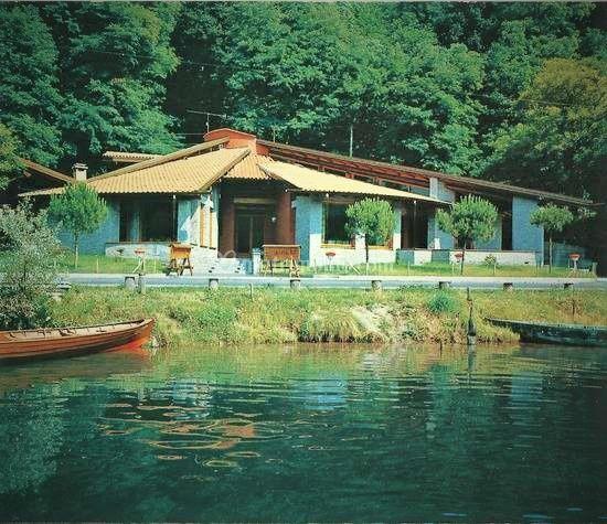 Villa Pio - Location per eventi