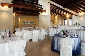 Villa Pio - Location & Banqueting