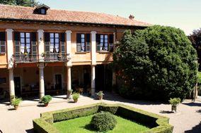 Villa Morotti
