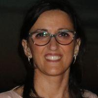 Giulia Migliore