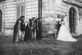 Sandro Mazzarella Fotografo