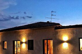 Villa di Cassano