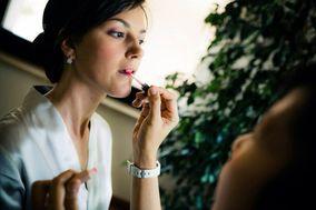 Make-up Artist & Stylist