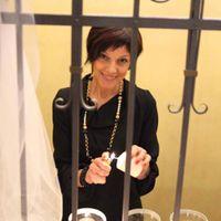 Sonia Vettorello