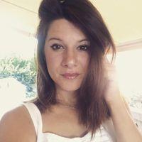 Lina Crema