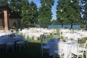 Micol Albertoni Wedding Planner