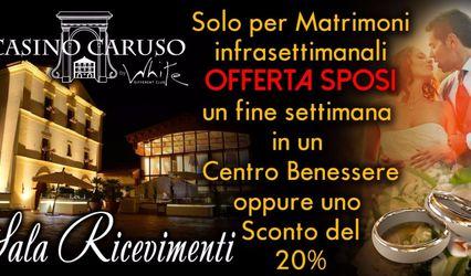 Casino Caruso 2