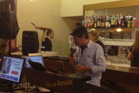 Franco karaoke