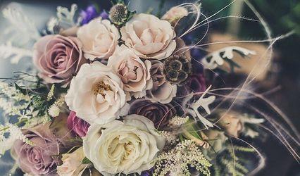 Giulia's Wedding 1