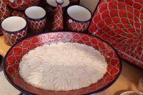 Le Ceramiche di Lucia