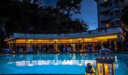 Grand Hotel Miramare 3