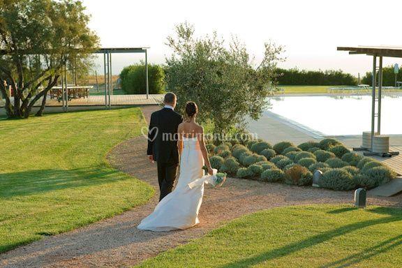 Matrimonio Al Mare Toscana : Le più strane location per i matrimoni in toscana il reporter