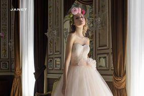 Ilaria Wedding