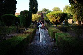 Emanuele Cardinali Photography