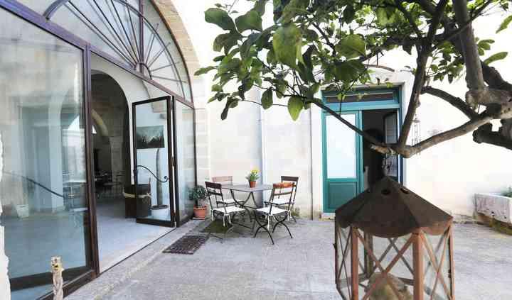 Casa Pasca Guest House