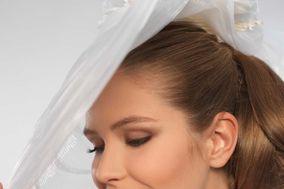 Nozze Care Nozze Atelier Sposa ed Eventi