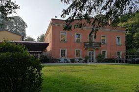 Villa Eire