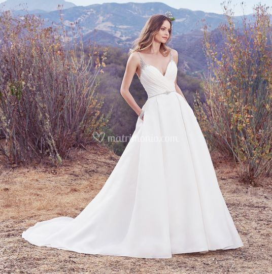 Maggie Sottero - Rory