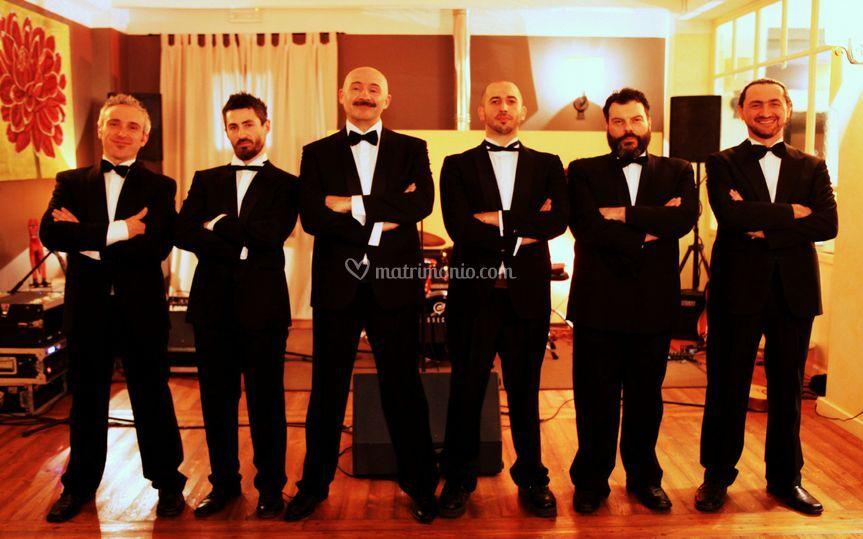The Wedding Combo (1)