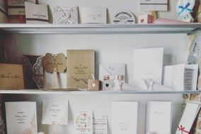 Wedding Lab Design