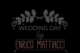 Wedding DayBy All in one event